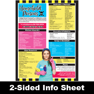 english spanish bilingual materials